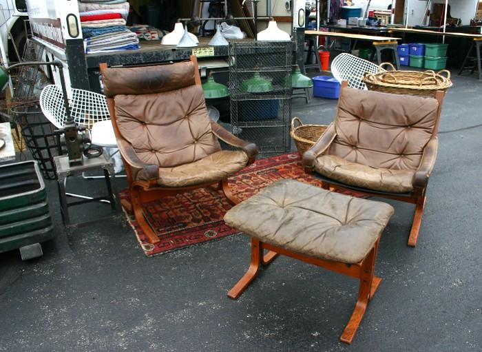 randolph_leatherchairs