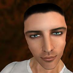 vision-eyes_002