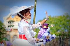 ~Soundsational - Mary Poppins~ (SDG-Pictures) Tags: california costumes canon fun dance dancing disneyland joy performance performing disney entertainment characters perform southerncalifornia orangecounty anaheim enjoyment themepark entertaining disneylandresort disneycharacters 6811 disneylandpark disneylandcharacters takenbystepheng soundsational mickeyssoundsationalparade june82011 soundsationalparade soundsationalcostumes soundsationalperformers soundsationalpictures