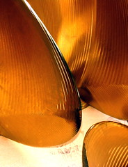 Blanke messingen - -  Naked brass (erlingsi) Tags: abstract art norway metal bronze naked nude screw norwegen minimal simplicity minimalism oc scandinavia abstracto trouv propeller metall 6100 volda propellor norvege nue abstrakt bronse sunnmre noreg minimalista mreogromsdal skandinavia minimalisme erlingsi naken kreativitet erlingsivertsen enkelt latn arttrouv 10faves creativephoto mre aplusphoto flickrphotoaward colourartaward platinumheartaward abstractartaward excapture nordvestlandet thebestpool lureri bikinilike rollsroycevolda abstractimagery  qualitypixels enkelhet nikkelaluminiumbronse