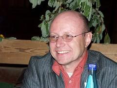 Nr_0913_PICT1032 (holzel2002) Tags: silberhochzeit