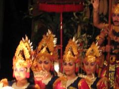 Bali 028 (Derek and Shanna) Tags: bali ubud seminyak oneyearonearth
