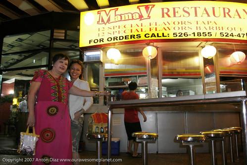 Mama V Restaurant-15.jpg