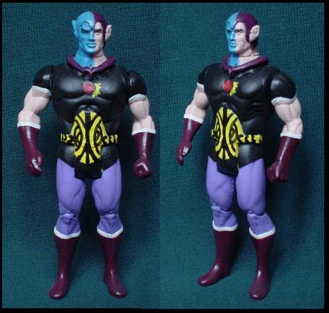 dcsh_sp_customeclipso