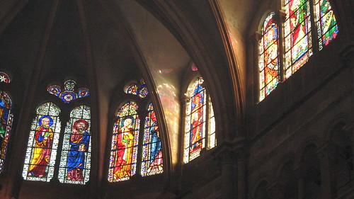 Lyon Nov 2007 096