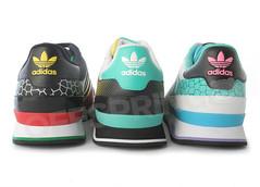 adidas-zx-1232