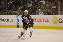 _MG_3634.jpg (wflan) Tags: hockey vancouvercanucks coloradoavalanche gmplacevancouvercanuckscoloradoavalancehhockeyvancouver