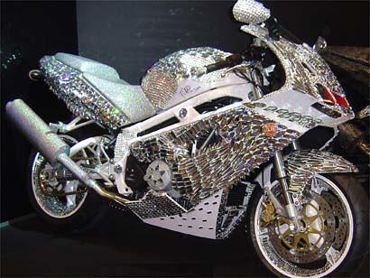 دراجات نارية 2009 1970935450_60549fd5ef