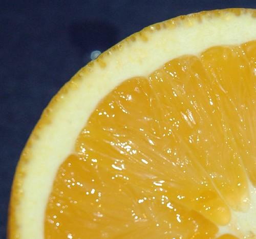 orange-close