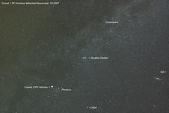 Winter-Visitor-Panorama-lab (Keith g1) Tags: irishastronomy