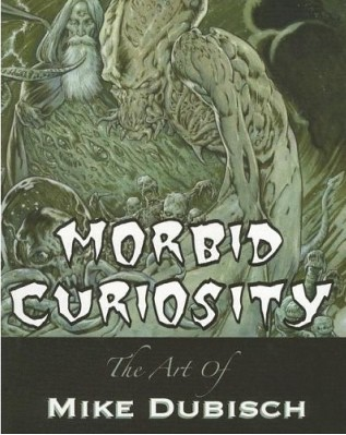 morbid_curiousity_cover