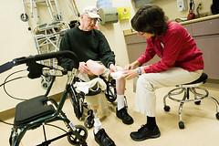 TomLessardPhysiotherapy6084.jpg