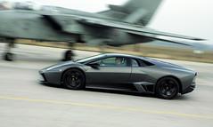 Lamborghini Reventon 2
