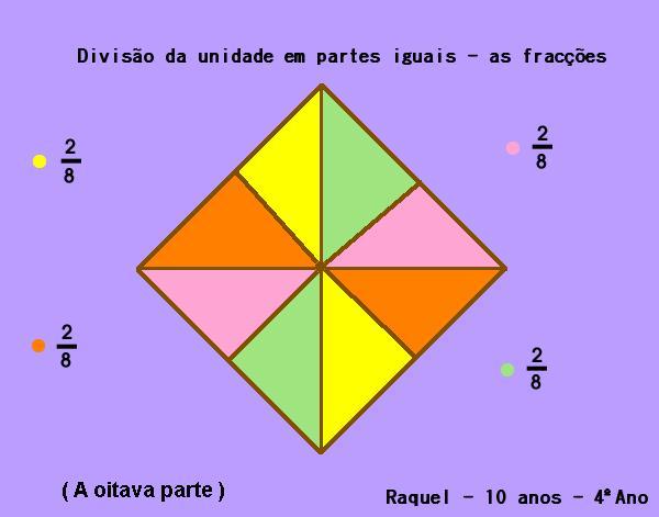Fracções Raquel 2