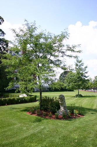 Karpowicz Memorial