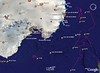 antarctic_google_earth
