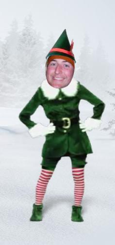 malc elf