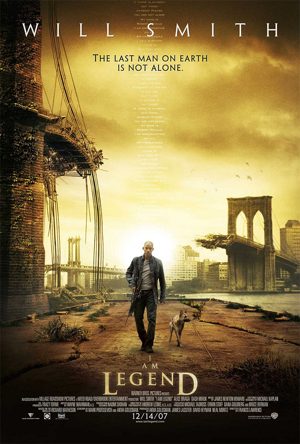 i-am-legend-bigposter