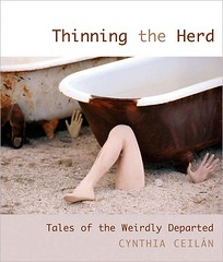 Thinning the Herd Cynthia Ceilan