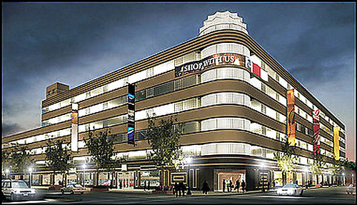 Best Washington DC Shopping: See reviews and photos of shops, malls & outlets in Washington DC, District of Columbia on TripAdvisor.