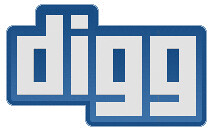 Digg and Me