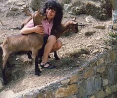 Capre (Carloge) Tags: genova arenzano