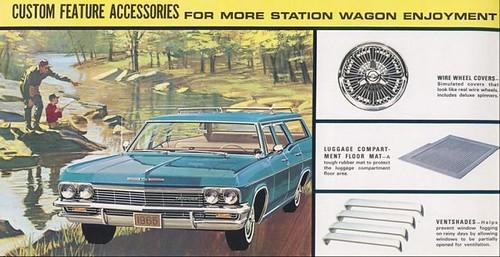 1965ChevyAccPage008