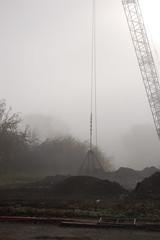 Power bucket, fog.JPG