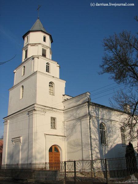 borisov_54