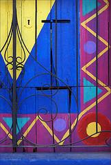Alegria (uteart) Tags: door detail mexico colorful paint explore ute hagen myfave visualart mywinners abigfave colorphotoaward impressedbeauty superbmasterpiece infinestyle goldenphotographer utehagen citritbestofyours uteart explore012308