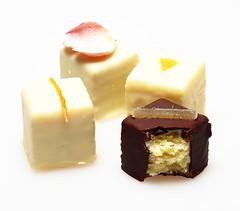Valerie Confections - Petit Fours