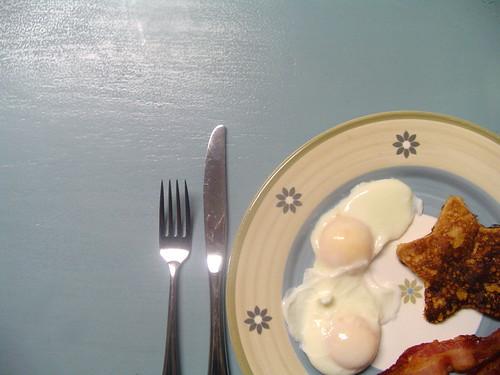 molly pan breakfast
