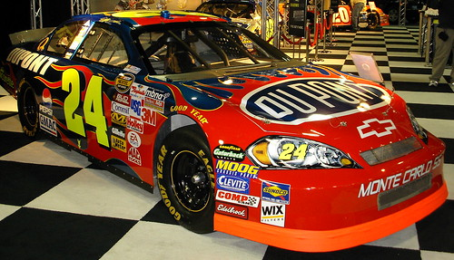 jeff gordon 24 images. NASCAR #24 Jeff Gordon