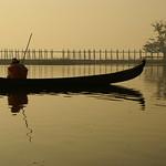 Myanmar: Mandalay thumbnail