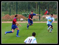 """Barcelona 4  La Salle 1 <a style=""""margin-left:10px; font-size:0.8em;"""" href=""""http://www.flickr.com/photos/23459935@N06/2242769782/"""" target=""""_blank"""">@flickr</a>"""