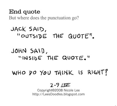 2008_02_09_end_quote