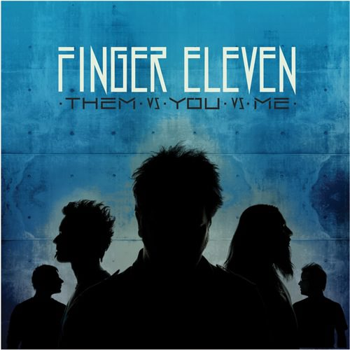 fingerEleven-ThemVSyouVSme