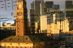 whiteboard..... (Am-it) Tags: seattle work meetup feb2008