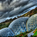 Eden Project by Sandmania