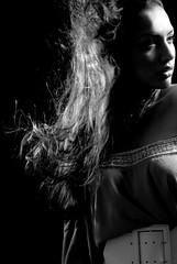 Model: Jeanice M Location: Dubai (Amir Maljai( )) Tags: portrait bw dubai uae d200 jeanice uaephotographer iranianphotographer amirmaljai    uaephotography henselintegrapro dubaiphotographer dubaiphotography     persianphotographer persianphotography iranianphotography