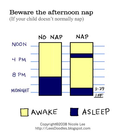 2008_02_29_beware_pm_nap