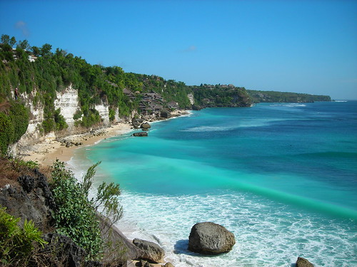 Bali, un goût de paradis by =guitz=.