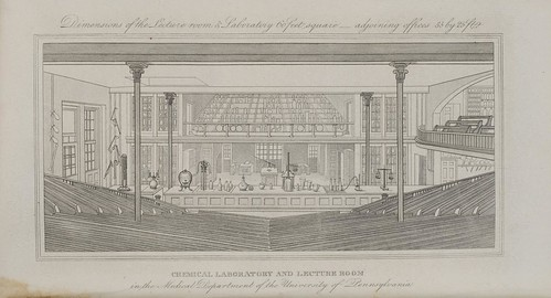 A brief exposition of the science of mechanical electricity 1835