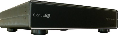 control4 hc500