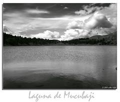 Laguna de Mucubaji Venezuela (xmanve) Tags: tourism venezuela lagoon turismo parquenacional supershot samsungdigimax301 mywinners lagunamucubaj citritgroup photoshopcreativo santodomingoybarinas bellezasdenuestravenezuela
