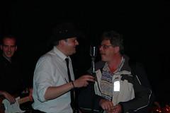 DSC_7737 (ronnyfaessler) Tags: party cool event zrich kollegen abschied bilder ronny noc ende puls5 schade abteilung ffentlich cablecom noparty fssler wwwverreisch httpronnyfaesslerspaceslivecom ronnyfaessler 060505noparty