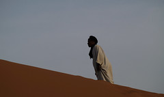 PV4134268 (pepa.vives) Tags: color sol desert olympus arena marroc e500 camells goldstaraward pepavives espressionidellanima