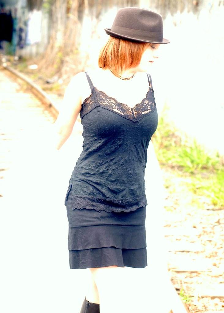 Amature redhead pics #13