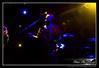 VAST 02-04-2008 (14) (dead by sunrise) Tags: music london livemusic academy islington vast islingtonacademy carlingacademy bandphotography concertphotos gigphotos visualaudiosensorytheater joncrosby danielgray deadbysunrisephotography deadbysunrise wwwdeadbysunrisecouk 20080402 lastfm:event=457450