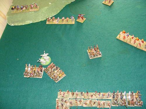 43' invasion de la Britannia 2518985352_75b82759a3